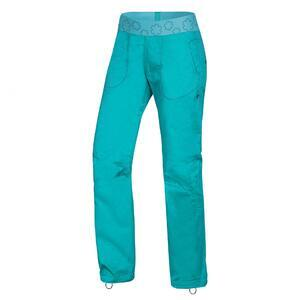 Kalhoty Ocún Pantera dámské Capri Breeze, M (38) - 1