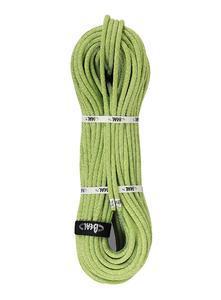 Lano Beal Stinger III 9,4 mm 70 m Dry cover, anis