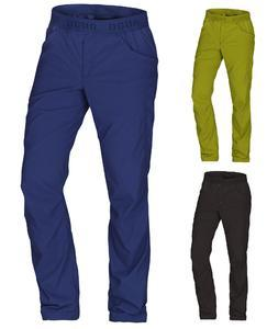 Kalhoty Ocún Mánia, S, pond green - 1