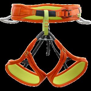 Sedák Climbing Technology On-Sight - 1
