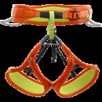 Sedák Climbing Technology On-Sight - 1/2