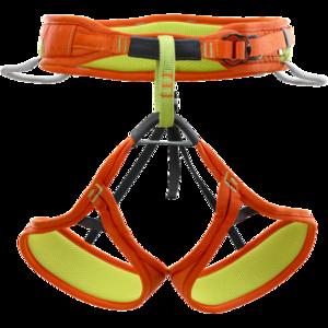 Sedák Climbing Technology On-Sight, XL - 1