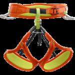Sedák Climbing Technology On-Sight, XL - 1/2