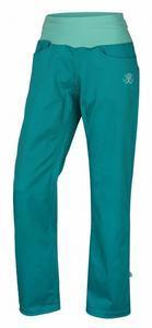 Kalhoty Rafiki Etnia II, 34 (XS), Columbia - 1