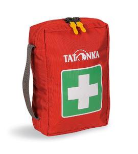 Lékárna TATONKA First Aid S - 1