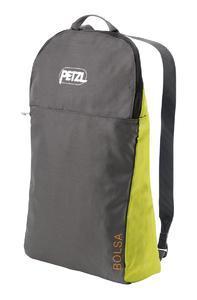batoh PETZL Bolsa žlutý - 1