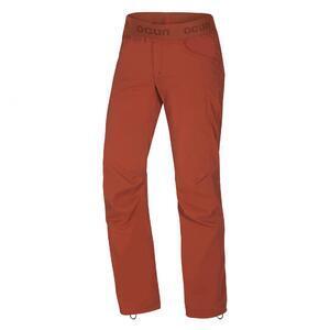 Kalhoty Ocún Mánia, L - 1