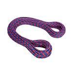 Lano Mammut Eternity 9,8 mm 60 m Protect violet - 1/2