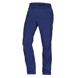 Kalhoty Ocún Mánia, L, night blue