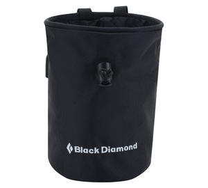 Mag. pytlík Black Diamond Mojo
