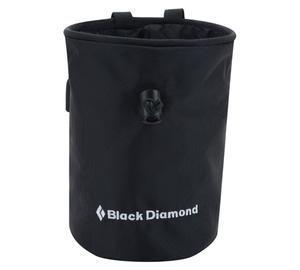 Mag. pytlík Black Diamond Mojo, M-L, černý