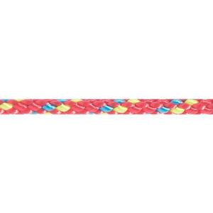 Repka Beal 2 mm červená