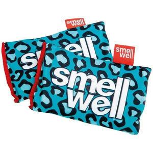 Vysoušeč do bot Smell Well, modrý