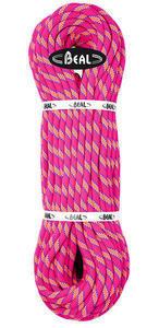 Lano Beal Zenith 9,5 mm 60 m pink