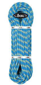 Lano Beal Zenith 9,5 mm 50 m blue