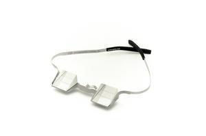 Brýle na jištění CU at the wall classic