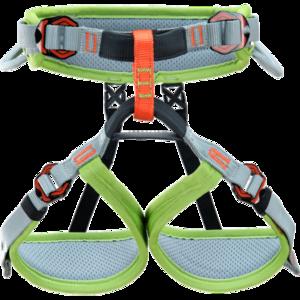 Sedák Climbing Technology Ascent junior - 1