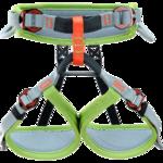 Sedák Climbing Technology Ascent junior - 1/2