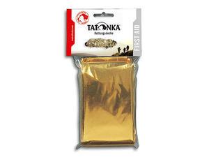 Izolační folie TATONKA zlatá - 1