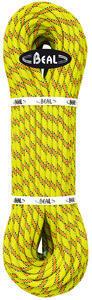 Lano Beal Karma 9,8 mm 50 m yellow