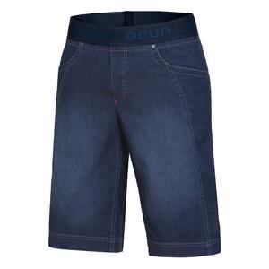 Kraťasy Ocún Mánia Jeans, S - 1
