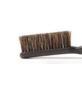 Kartáček FlatHold Brush small - 1