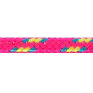 Repka Beal 4 mm růžová