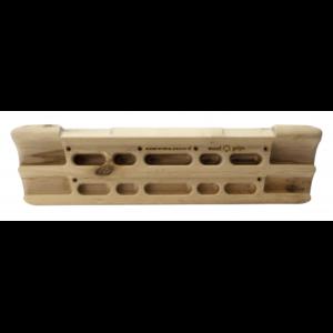 Posilovací deska Metolius Wood Compact II Board