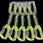 Expresky Climbing Technology Lime set elox 12 cm, 5 kusů - 1/4