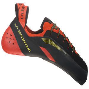 Lezečky La Sportiva Testarossa, 35,5 EU - 1
