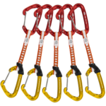 expresky Climbing Technology 5x Fly Weight set DY  - 1/3
