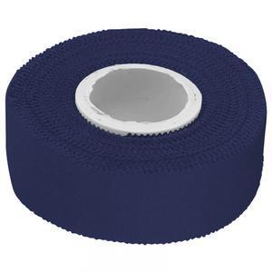 Tape AustriAlpin Finger support 20 mm x 10 m modrý