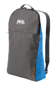 batoh PETZL Bolsa modrý - 1