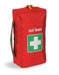 Lékárna TATONKA First Aid M - 1/2