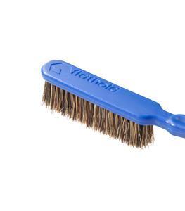 Kartáček FlatHold Brush medium - 1