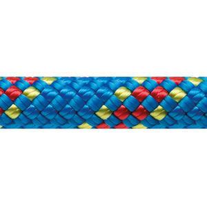 Repka Beal 8 mm modrá