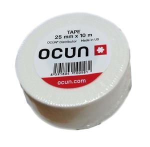 tape Ocún 25mm x 10m