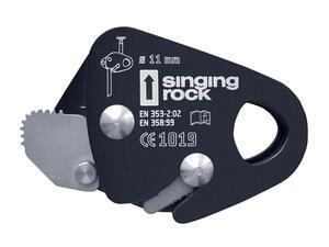 Zachycovač pádu Singing Rock Locker - 1