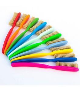Kartáček Lapis Plastic brush - 1