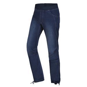 Kalhoty Ocún Mánia Jeans - 1