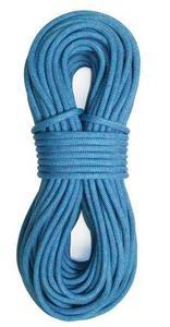 lano Sterling Rope ION2 9,4mm 70m blue
