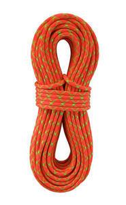 lano Sterling Rope Velocity 9,8mm 60m orange