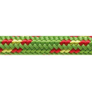 Repka Beal 7 mm zelená