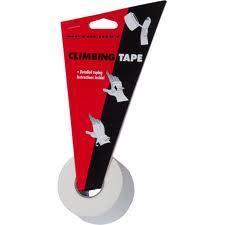 tape Metolius 35mm x 10m