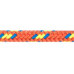 Repka Beal 6 mm oranžová