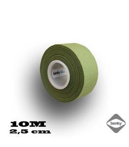 Tape BENKY 25 mm x 10 m