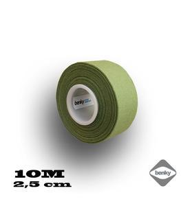 Tape BENKY 25 mm x 10 m