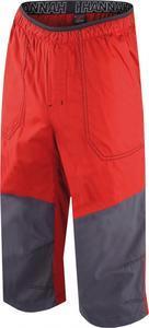 kalhoty Hannah Hug 3/4, S - 1