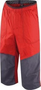 kalhoty Hannah Hug 3/4, M - 1