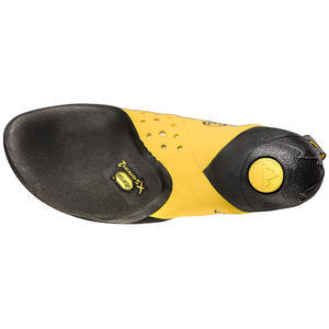 lezečky La Sportiva Solution, 43,5 EU - 2